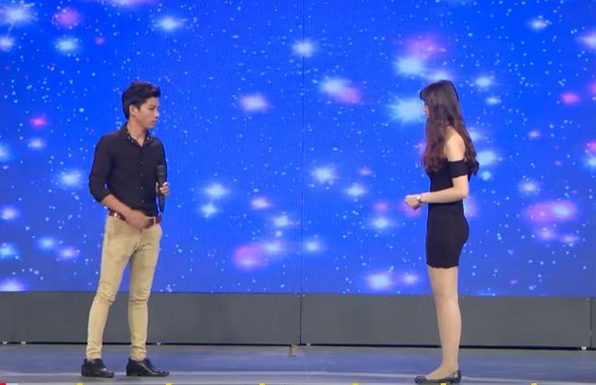 Phạm Chí Thành cover đoạn giám khảo xắt xéo cô gái tuyên bố không sống chung với mẹ chồng-3