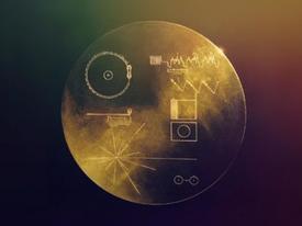 Người ngoài hành tinh có thể gửi phần mềm độc hại và tiêu diệt nhân loại