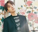 Vượt cả G-Dragon, Taeyang, j-hope (BTS) trở thành nghệ sỹ solo 'leo cao nhất' trên Billboard 200
