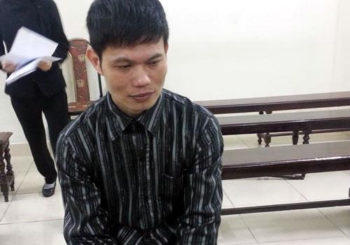 Ngoài Châu Việt Cường bị khởi tố vì nhét tỏi vào mồm bạn gái đến chết, nhiều sao Việt từng dính nghi án sử dụng ma túy-3