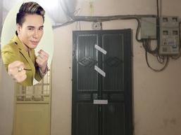 Khởi tố, bắt giam nam ca sĩ Châu Việt Cường vì nhét tỏi vào miệng bạn gái