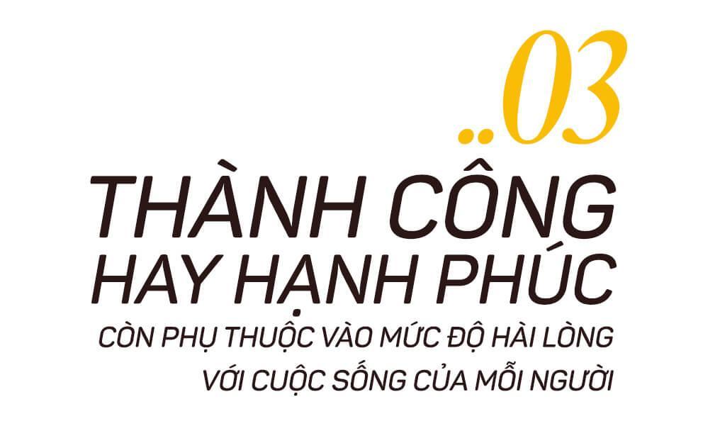 Hot boy Minh Châu: Tôi từng mất phương hướng, bất lực trong sự nghiệp-4