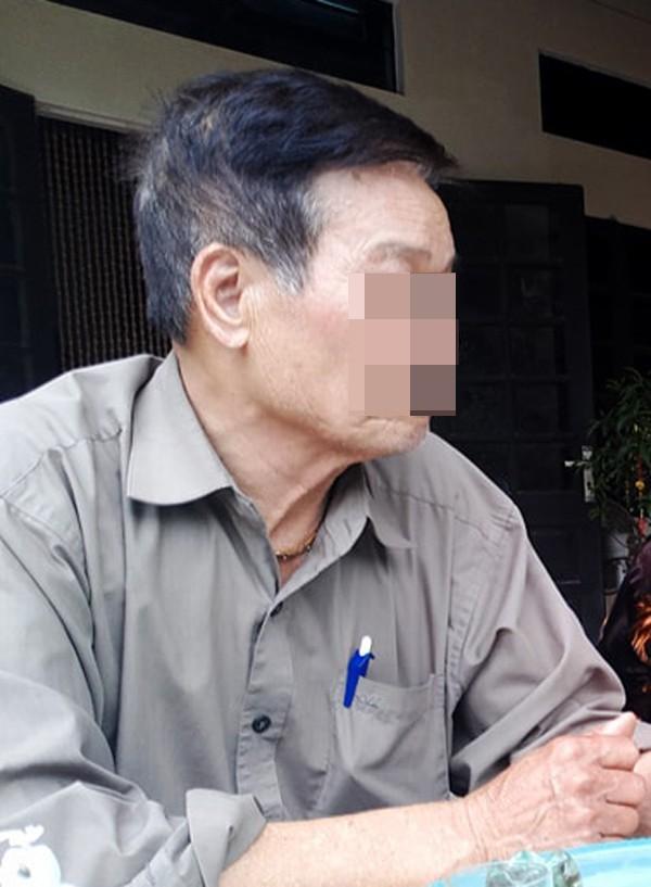 Cô gái trẻ nghi bị Châu Việt Cường sát hại: Không tìm được cha đẻ về lo tang lễ cho con gái-3