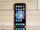 Bất ngờ nguyên nhân khiến iPhone X ế ẩm đến mức phải cắt giảm sản xuất