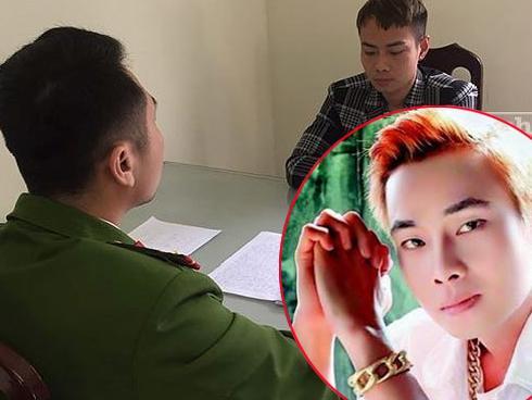 Liên quan đến Châu Việt Cường, ca sĩ Nam Khang khẳng định: Tôi không mời nạn nhân đến chơi hay ăn ngủ-2