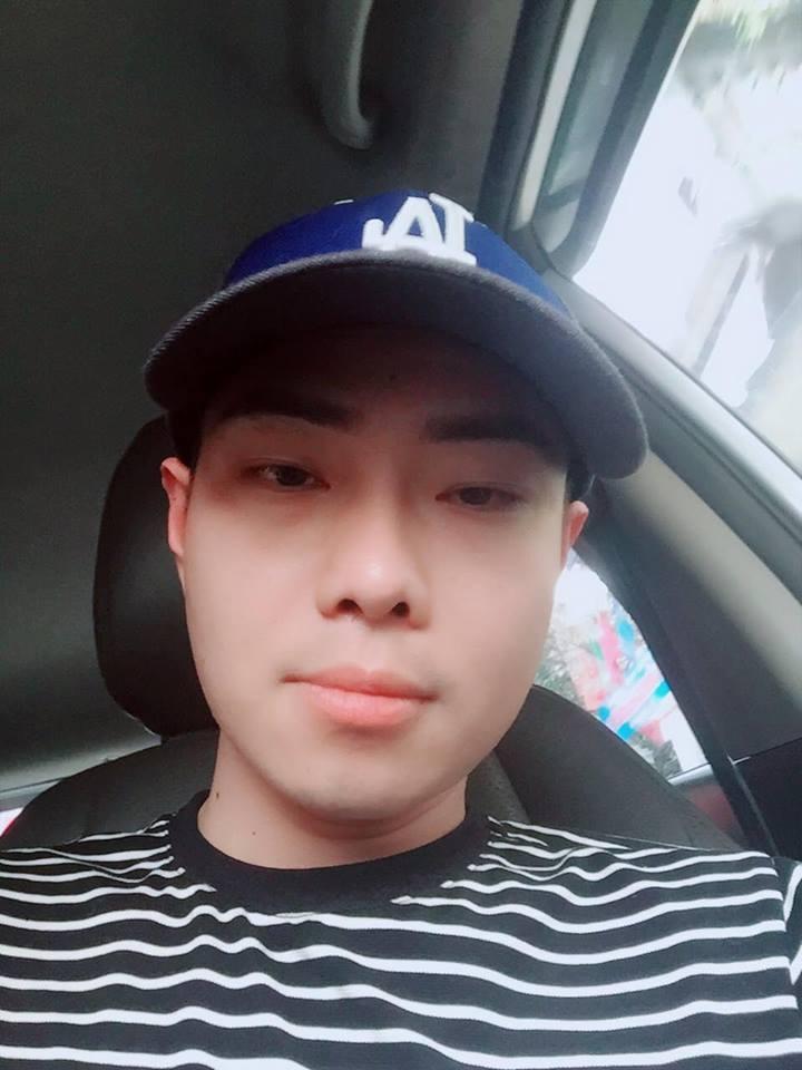 Liên quan đến Châu Việt Cường, ca sĩ Nam Khang khẳng định: Tôi không mời nạn nhân đến chơi hay ăn ngủ-5