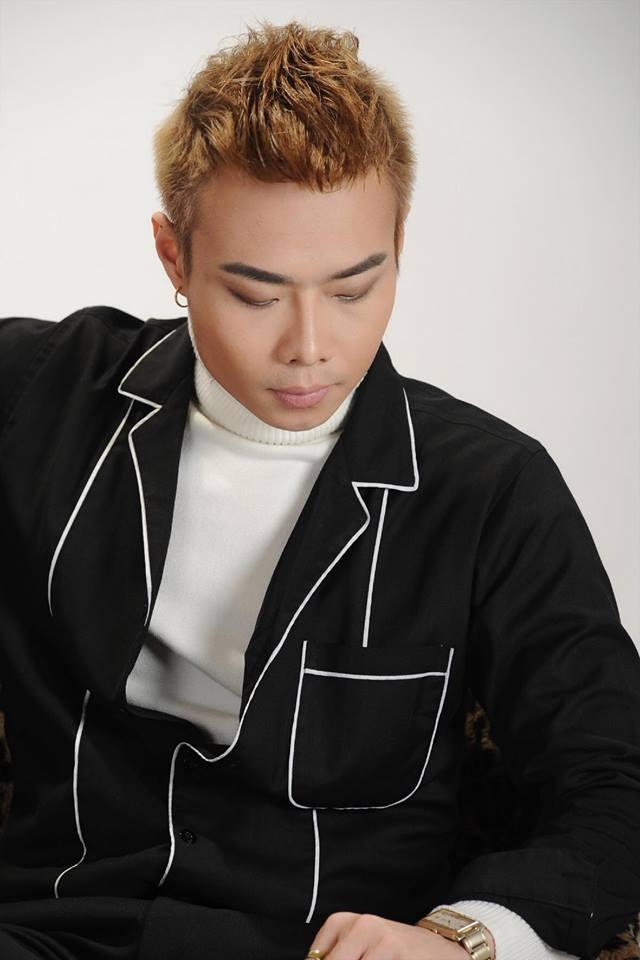 Liên quan đến Châu Việt Cường, ca sĩ Nam Khang khẳng định: Tôi không mời nạn nhân đến chơi hay ăn ngủ-7
