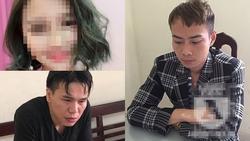 Liên quan đến Châu Việt Cường, ca sĩ Nam Khang khẳng định: 'Tôi không mời nạn nhân đến chơi hay ăn ngủ'