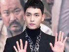 Mỹ nam Choi Tae Joon: Người 'vượt mặt' Lee Jong Suk lẫn Lee Min Ho để được nắm tay Park Shin Hye
