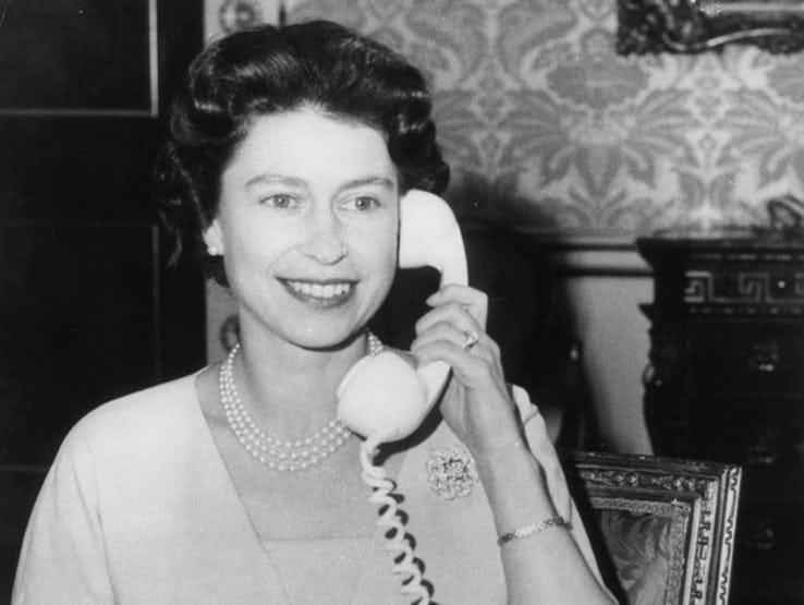 Công khai 10 quy tắc lạ của Hoàng gia Anh về mang thai và sinh nở-3