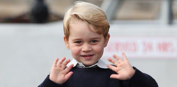 Công khai 10 quy tắc lạ của Hoàng gia Anh về mang thai và sinh nở-6