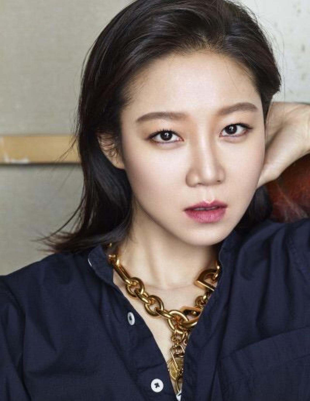 Mỹ nam She was pretty trở thành con trai của So Ji Sub và Son Ye Jin-2