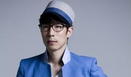 Sao Hàn 7/3: Nam diễn viên Hàn qua đời vì lên cơn đau tim đột ngột-1