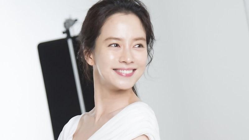 Sao Hàn 7/3: Nam diễn viên Hàn qua đời vì lên cơn đau tim đột ngột-7
