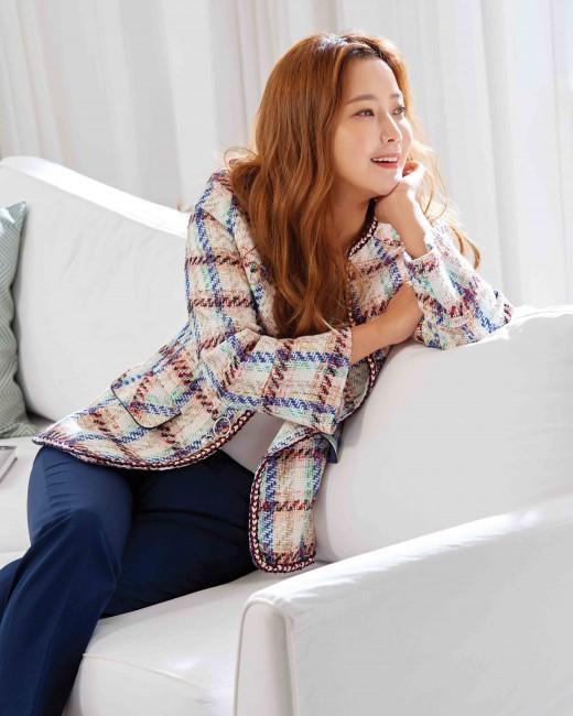 Sao Hàn 7/3: Nam diễn viên Hàn qua đời vì lên cơn đau tim đột ngột-9