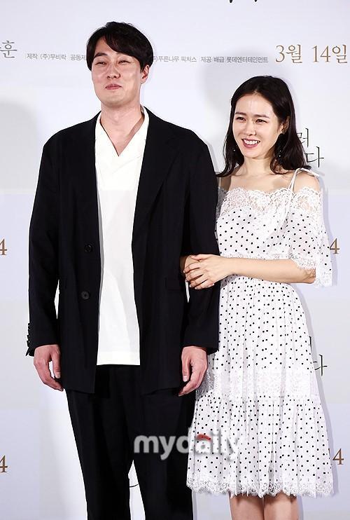 Sao Hàn 7/3: Nam diễn viên Hàn qua đời vì lên cơn đau tim đột ngột-8