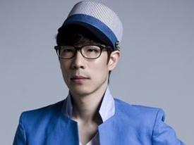 Sao Hàn 7/3: Nam diễn viên Hàn qua đời vì lên cơn đau tim đột ngột