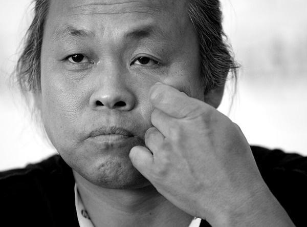 Kim Ki Duk: Đạo diễn quái kiệt tài năng hay kẻ cưỡng hiếp ghê tởm?-1