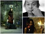 Kim Ki Duk: Đạo diễn quái kiệt tài năng hay kẻ cưỡng hiếp ghê tởm?