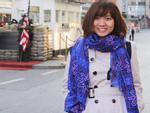 Nữ phi công 9X đầu tiên của Việt Nam: 'Ngày mùng 8/3 không phải ngày phụ nữ chúng ta đòi quà'