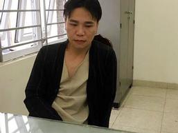 Vụ Châu Việt Cường: Công an 'truy tìm' cô gái còn lại