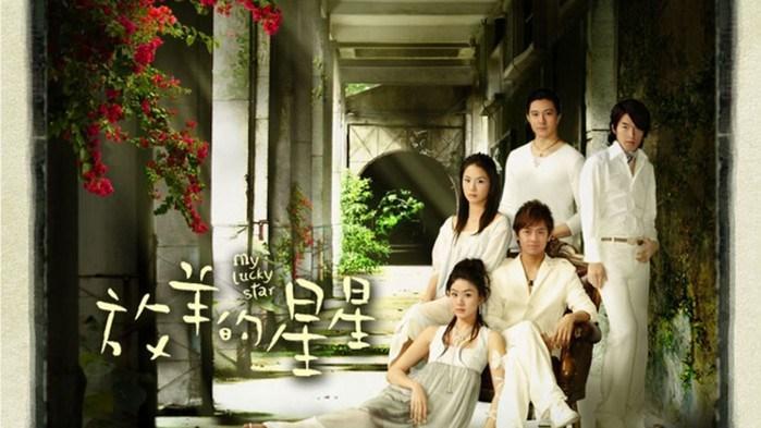 Ngô Diệc Phàm sẽ đóng vai của Lâm Chí Dĩnh trong Sợi dây chuyền định mệnh bản remake?-2