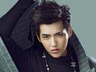 Ngô Diệc Phàm sẽ đóng vai của Lâm Chí Dĩnh trong 'Sợi dây chuyền định mệnh' bản remake?