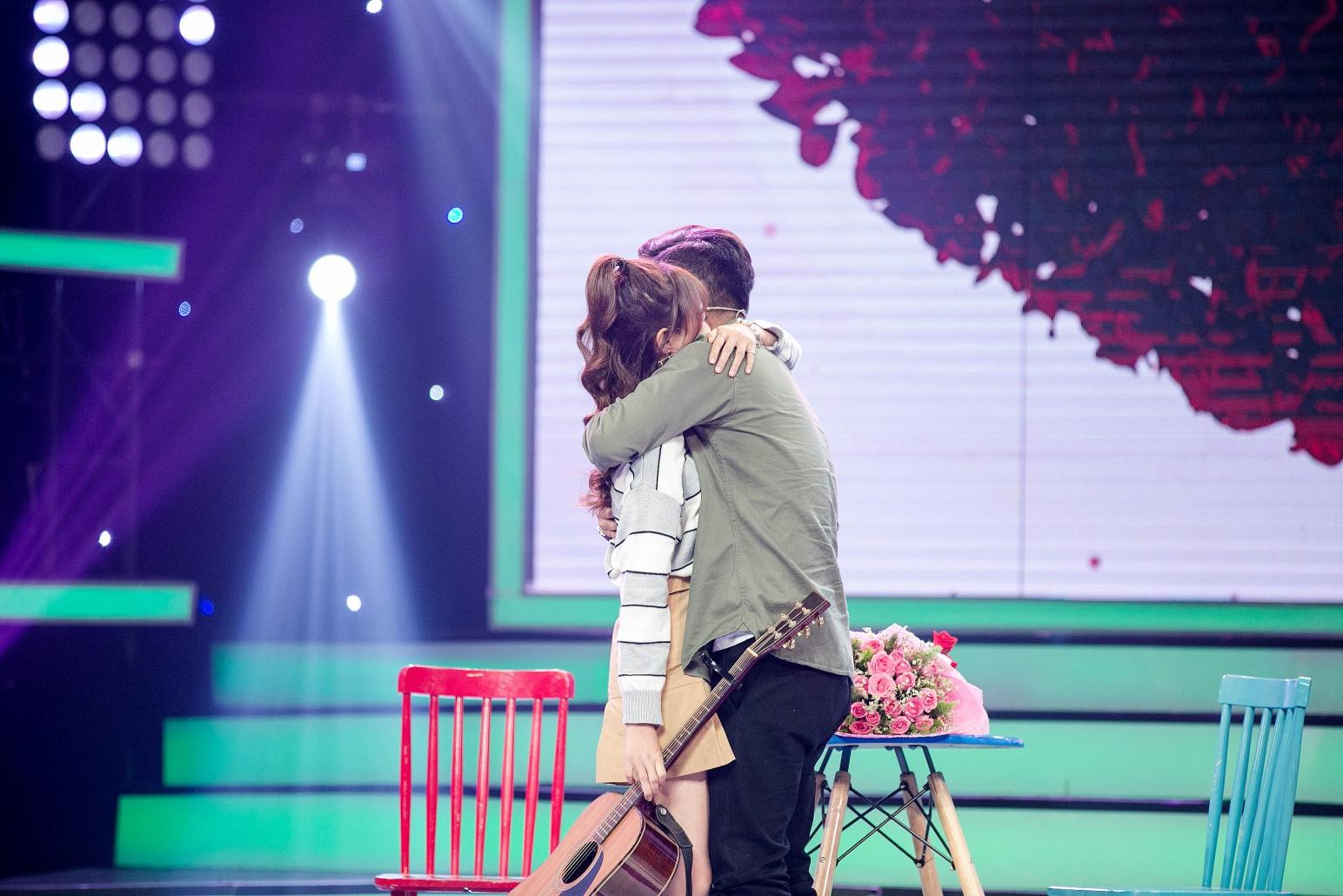 Vì yêu mà đến tập 26: Nhung Gumiho về với soái ca Đồng Nai