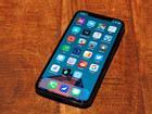 Apple sẽ từ bỏ thiết kế notch cho iPhone X vào năm sau