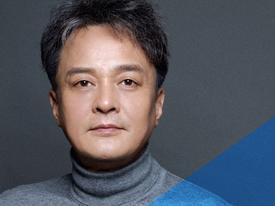 Tài tử 'Phía đông vườn địa đàng' Jo Min Ki tự sát sau hàng loạt cáo buộc quấy rối tình dục