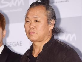 Phim mới của đạo diễn Hàn bị cáo buộc hiếp dâm: Nữ chính bị 5 đàn ông cưỡng hiếp trong 30 phút