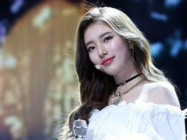 Suzy: Mỹ nhân bị chê kém cỏi nhưng khiến nhiều mỹ nam điêu đứng