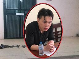 Châu Việt Cường ra viện, chính thức… vào nhà tạm giữ