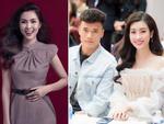 Xuân Trường U23 Việt Nam gây shock khi viết tâm thư: Fan phong trào không có não-5