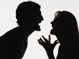 Những 'đòn độc' của phụ nữ khôn ngoan khi phát hiện chồng có bồ nhí