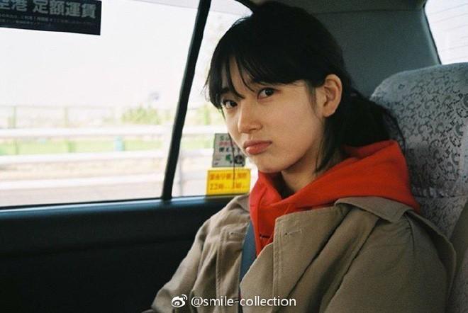 Cặp đôi mới của showbiz Hàn: Chàng vướng nghi án thẩm mỹ, nàng sở hữu vẻ đẹp trường tồn theo thời gian-3
