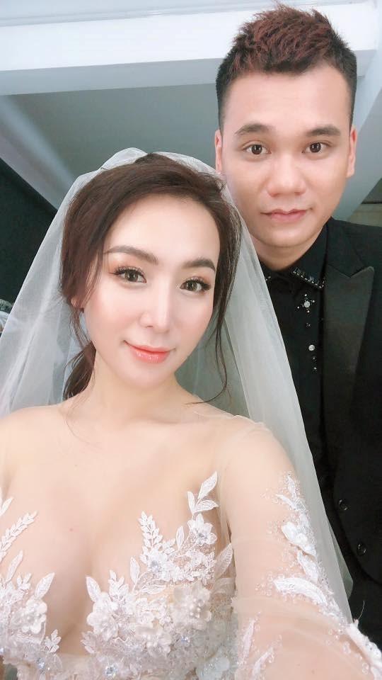 ĐỘC QUYỀN: Hé lộ thiệp cưới cực độc và đầy hài hước của Khắc Việt-3