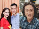 Chưa từng nhắc tới Hương Giang Idol sau khi chia tay, Criss Lai đã làm gì khi biết tin tình cũ giờ đã là hoa hậu?-8