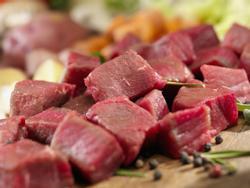 Bỏ túi tuyệt chiêu ướp thịt bò mềm ngon, ăn không còn một miếng