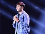 Vừa lên sóng, thí sinh Sing my song bị tố đạo nhái trắng trợn ca khúc của Tiên Cookie-5