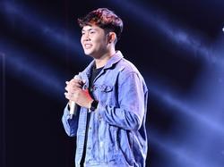 Nhạc sĩ sáng tác cho Chi Pu 'gây bão' với ca khúc về tình yêu đầy nước mắt