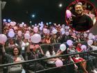 Fan bao rạp xem 'Tháng năm rực rỡ' để nghe Mỹ Tâm hát 4 phút cuối phim