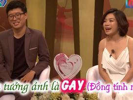 MC Hồng Vân phấn khích với chàng rể người Hàn Quốc nói tiếng Việt như gió
