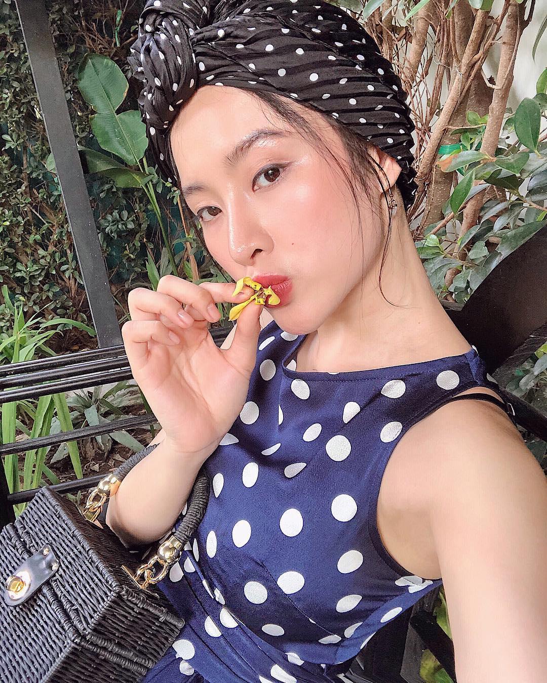 Tin sao Việt: Để trả thù riêng, Trấn Thành công khai khoảnh khắc Ngô Kiến Huy... mặc váy-6