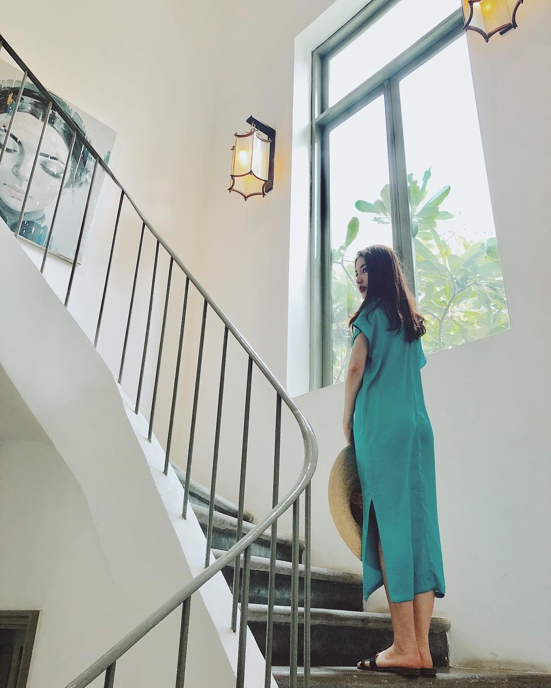Tin sao Việt: Để trả thù riêng, Trấn Thành công khai khoảnh khắc Ngô Kiến Huy... mặc váy-7