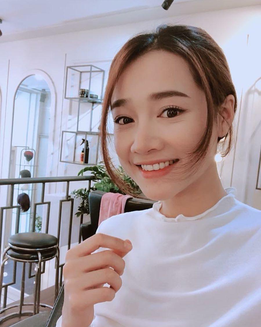 Tin sao Việt: Để trả thù riêng, Trấn Thành công khai khoảnh khắc Ngô Kiến Huy... mặc váy-5