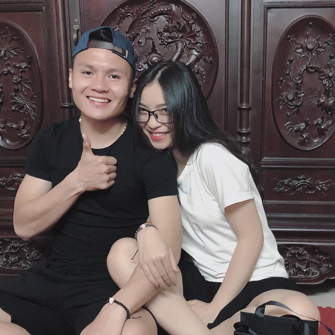 Tin sao Việt: Để trả thù riêng, Trấn Thành công khai khoảnh khắc Ngô Kiến Huy... mặc váy-3