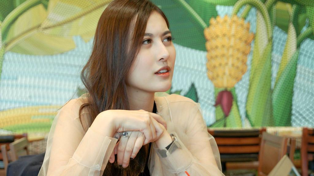 Hà Lade: Mình rất áp lực khi có mẹ là giáo sư ở trường đại học-4