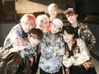BTS đích thị là 'đại gia' trăm triệu view khủng nhất Kpop trên Youtube
