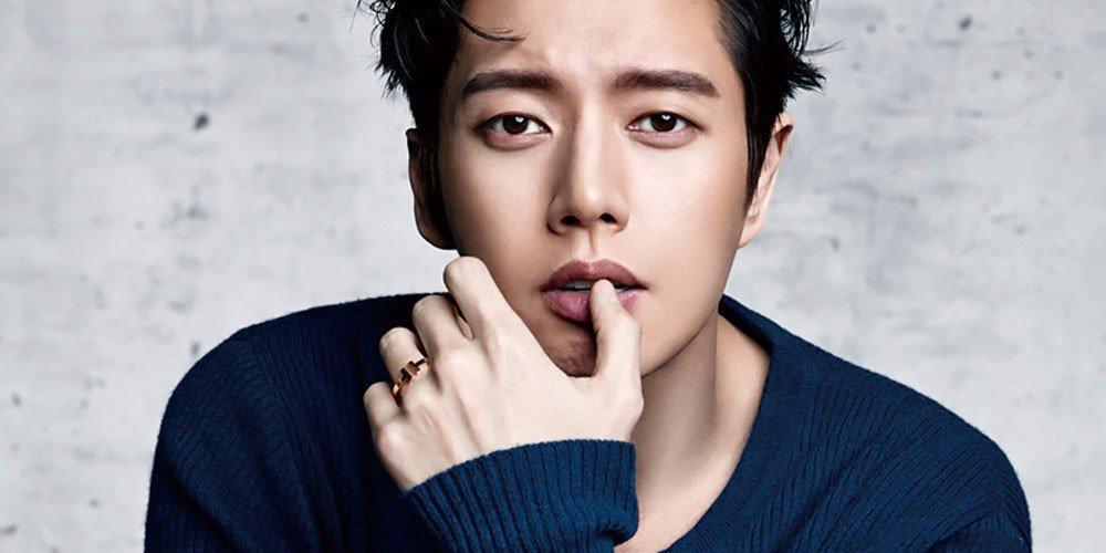 Sao Hàn 12/3: Song Joong Ki lên kế hoạch trở lại sau thời gian dài tận hưởng hôn nhân-4
